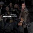 �x�X�g�R���N�V���� Vol.2 James Sings Cools