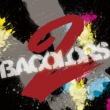 Bacolors 2