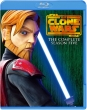 Star Wars: The Clone Wars S5 Complete Set