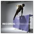 Records : Yutaka Ozaki