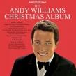 Andy Williams Christmas Album (180g)