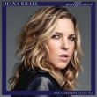 Wallflower: The Complete Sessions Diana Krall