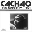 Cachao Y Su Descarga 77
