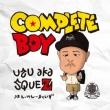 Complete Boy