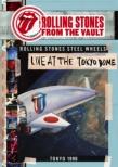 Stones: Live At The Tokyo Dome 1990 : (+t�V���c / �^�C�va(L�T�C�Y�̂�))
