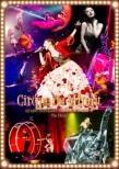 ayumi hamasaki ARENA TOUR 2015 A Cirque de Minuit �`�^�钆�̃T�[�J�X�`The FINAL (DVD)
