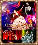 ayumi hamasaki ARENA TOUR 2015 A Cirque de Minuit �`�^�钆�̃T�[�J�X�`The FINAL (Blu-ray)