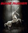 Blade Runner 30th Anniversary Collector' s Edition (BD+DVD+UV Combo Pak)