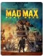 Mad Max: Fury Road Blu-ray Steelbook