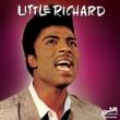Little Richard (His Second Album+2)