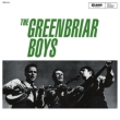 Greenbriar Boys