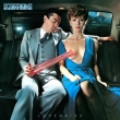 Lovedrive (Deluxe Edition)