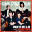 Made In The A.M.�f���b�N�X��