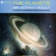 The Planets : Boult / New Philharmonia (Hybrid)