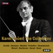 Ancerl: The Collection 1953-1962