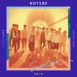 2nd Mini Album: BOYS BE 【Seek Ver.】