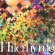 Shunkashuutou-Hilcrhyme 4seasons Collection-