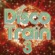 Disco Train 3