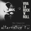 Viva La R & R : Complete Deptford Fun City Recordings 1977-1980