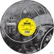 Opara (Ashely Beedle Remix)