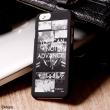 Iphone6�P�[�X Eva�~dowbl