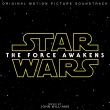 Star Wars VII: The Force Awakens 【輸入盤】