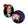 Golden Years (Limited Edition 40th Anniversary 7 Picture Disc):