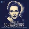 Elisabeth Schwarzkopf : The Complete Recitals 1952-1974