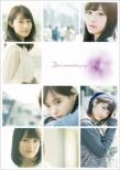 kanashimi no wasurekata documentary of nogizaka46