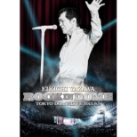 ROCK IN DOME (DVD)