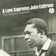 Love Supreme: The Complete Masters (3CD Super Deluxe Edition)