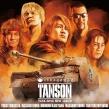 [girls Und Panzer]tanson Mini Album