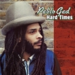 Hard Times -The Best Of