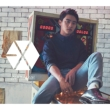 Love Me Right -romantic universe-[First Press Limited Edition D.O.Ver.] (CD+PHOTOBOOK)