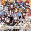Chain Chronicle Character Song Album