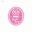 Nakayoshi Soukan 60 Shuunen Kinen Album