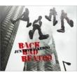 BACK BAD BEAT(S)(+DVD)【初回限定盤】