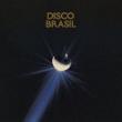 Disco Brazil