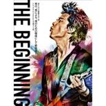 ���R�~�̑労�ӍՑ��̏\�l THE BEGINNING �y���ؔՁz(Blu-ray3���g)