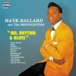Mr.Rhythm And Blues