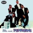 Cool, Cool Penguins