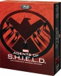 Marvel' s Agents of S.H.I.E.L.D.SEASON 2 Complete Box