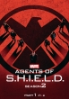 Marvel' s Agents Of S.H.I.E.L.D.Season 2 Part 1