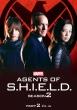 Marvel' s Agents Of S.H.I.E.L.D.Season 2 Part 2