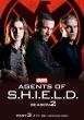 Marvel' s Agents Of S.H.I.E.L.D.Season 2 Part 3