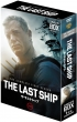 The Last Ship The Complete First Season
