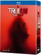 True Blood S6 Complete Box