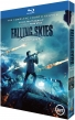 Falling Skies S4 Blu-Ray Complete Box