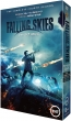 Falling Skies S4 Dvd Complete Box