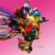 Wings Flap �y���S���Y����Ձz(CD+BD+PHOTOBOOK)